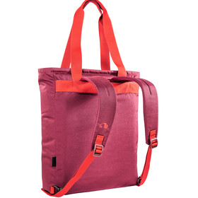 Tatonka Grip - Sac - rouge